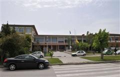 Έξι ελληνικά πανεπιστήμια στα κορυφαία του κόσμου - Σε ποιούς τομείς διακρίνεται το Πανεπιστήμιο Πατρών - Φωτογραφία 1