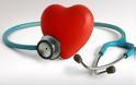 Ο άγνωστος κίνδυνος που απειλεί την καρδιά μας