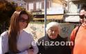 79χρονη με τριπλό μπάι-πας στα κρατητήρια για χρέη στο ΤΕΒΕ που έχουν παραγραφεί