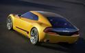 ΓΕΝΕΥΗ 2014: Το πισωκίνητο σπορ concept KIA GT4 Stinger