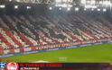 ΤΟΡ-5 Ultras ΜΕ... ΚΑΡΑΪΣΚΑΚΗ ΣΤΟ Νο2! *ΒΙΝΤΕΟ*