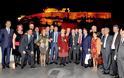 Περιφέρεια Αττικής: Να γίνουν Πρεσβευτές του αιτήματος της επιστροφής των γλυπτών του Παρθενώνα - Φωτογραφία 1