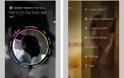 Η Samsung δημιούργησε το δικό της iTunes Radio