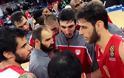 Επιστρέφουν οι τραυματίες σιγά-σιγά στον Ολυμπιακό