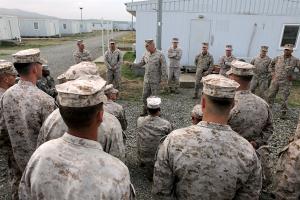 0c939669ea7 Στρατό στέλνουν οι ΗΠΑ στην Ευρώπη μετά την Κριμαία… | Φωτογραφία 1 ...