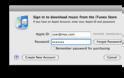 Δημιουργήστε ένα Apple ID σε διαφορετική χώρα χωρίς πιστωτική