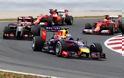 Εμφύλιος στη Ferrari! - Φωτογραφία 3