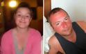 Συγκλονισμένη η Βρετανία από άντρα που σκότωσε την εν διαστάσει γυναίκα του και στη συνέχεια αυτοκτόνησε [photos]