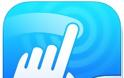 Splashtop Touchpad: AppStore free tools