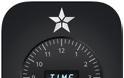TimeLock: AppStore free...από 3.99 δωρεάν για σήμερα