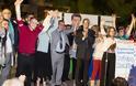Η πρώτη ανοιχτή συγκέντρωση του Φώτη Μελά στην πλατεία Μελά έδειξε τον επόμενο Δήμαρχο Κερατσινίου-Δραπετσώνας [photos]