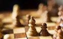 Ατομικό Πρωτάθλημα Ανδρών - Γυναικών 2014 της Ένωσης Σκακιστικών Σωματείων Πελοποννήσου