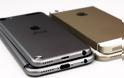 Νέο video με το iphone 6 συγκρίνεται με το 5S