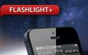 Compass, Flashlight, Speedometer, Altimeter, Course:  AppStore free - Φωτογραφία 3