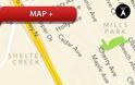 Compass, Flashlight, Speedometer, Altimeter, Course:  AppStore free - Φωτογραφία 6
