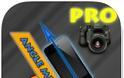 iAngle Meter PRO: AppStore free...από 1.99 δωρεάν για σήμερα