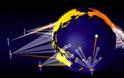 Η Ρωσία θα σταματήσει τους σταθμούς GPS στο έδαφός της