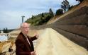 Τώρα για την Πάτρα: Το όραμα για την επόμενη πενταετία - Φωτογραφία 2