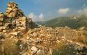 Επίσκεψη στο ηρωικό Σούλι [photos] - Φωτογραφία 8