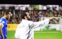 Πόθος των παικτών να εκπροσωπήσουν την Ελλάδα στο miniEURO 2014!
