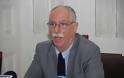 Γιάννης Δημαράς για Χριστόπουλο: Ο λαϊκισμός σε όλο του το μεγαλείο