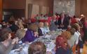 «Ο Δήμος Αμαρουσίου τιμά και υποστηρίζει τη μητέρα κάθε ηλικίας για την προσφορά της στην οικογένεια και στην κοινωνία» - Φωτογραφία 3