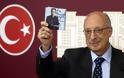 Τούρκος π. Δικαστής, μέλος του ΕΔΑΔ: «Θα πληρώσει και με τόκους την Κύπρο η Τουρκία»
