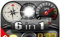 GPS Dragon: AppStore free..δωρεάν για σήμερα