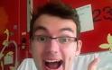 Έφυγε ο 19χρονος Stephen Sutton - Φωτογραφία 4