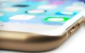 Το iphone 6 θα κυκλοφορήσει στις 15 Σεπτεμβρίου