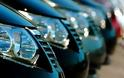 Ποιο είναι το αυτοκίνητο που προτιμούν οι Έλληνες από τις αρχές του του 2014