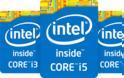 Διαθέσιμοι οι νέοι επεξεργαστές Intel Core