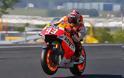 Ασταμάτητος ο Marquez, πραγματοποίησε την 5η συνεχόμενη νίκη του στο Le Mans - Φωτογραφία 2