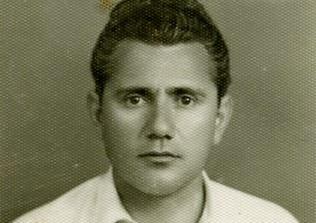 21 Μαΐου 1945... - Φωτογραφία 1