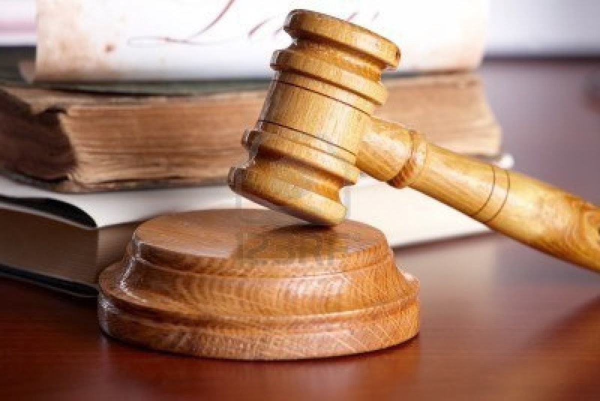 Πάτρα: Ένοχοι όλοι στη δίκη του παθολόγου από τον Πύργο - Φωτογραφία 1