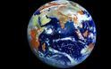 Αυτά είναι τα 7 μεγαλύτερα μυστήρια του πλανήτη Γη [photos] - Φωτογραφία 2