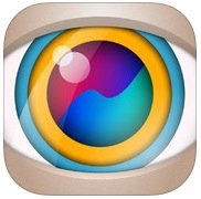 aremaC: AppStore free...δωρεάν από 1.99 για σήμερα - Φωτογραφία 1