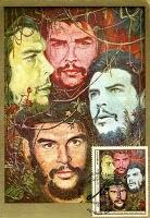 Che Guevara ... σαν σήμερα! - Φωτογραφία 2