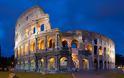 Ιταλία: Αδήλωτα εισοδήματα 6 δισ. ευρώ