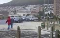 Cappuccino coast: Πολύ σπάνιο φυσικό φαινόμενο (Photos) - Φωτογραφία 11
