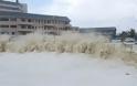 Cappuccino coast: Πολύ σπάνιο φυσικό φαινόμενο (Photos) - Φωτογραφία 16