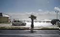 Cappuccino coast: Πολύ σπάνιο φυσικό φαινόμενο (Photos) - Φωτογραφία 20
