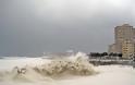 Cappuccino coast: Πολύ σπάνιο φυσικό φαινόμενο (Photos) - Φωτογραφία 22