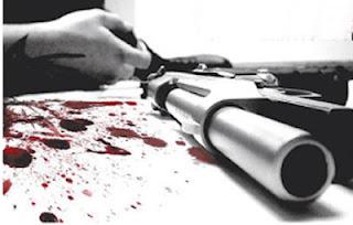 Κύμη: Κλαίει όλη η περιοχή - νεκρός πατέρας δύο παιδιών - Φωτογραφία 1