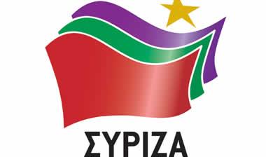 ΣΥΡΙΖΑ: ΣΚΛΗΡΗ ΑΠΑΝΤΗΣΗ ΣΕ ΒΕΝΙΖΕΛΟ - Φωτογραφία 1