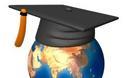 Ελληνικά πανεπιστήμια προς αναζήτηση ξένων φοιτητών