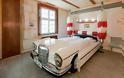 Πρωτότυπα και μοναδικά δωμάτια ξενοδοχείων! (photos) - Φωτογραφία 4