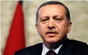 Ερντογάν: Παράλογη η αναβάθμιση της Ελλάδας από S&P