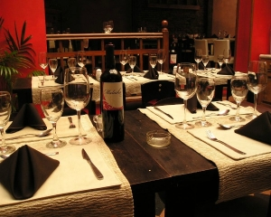 Ένα ελληνικό εστιατόριο στα 100 καλύτερα του κόσμου! - Φωτογραφία 1