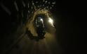 Πέμπτη ημέρα της χερσαίας εισβολής στη Γάζα